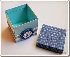 Kutija za razne namjene aa (6)