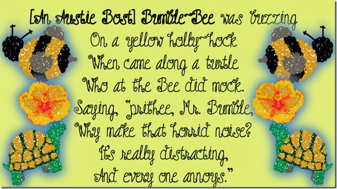 Austie-Bost-Bumblebee-Font-Cover
