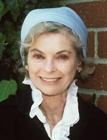 Dorothy McGuire 032