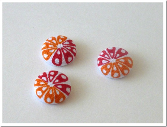 fabric magnet 7