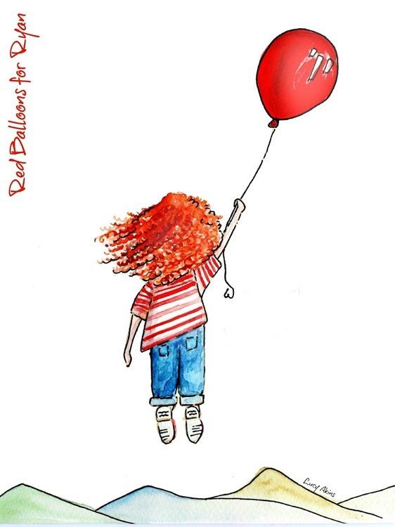 redballoonsforryanwhite2