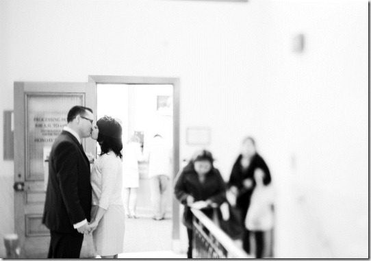 San-Francisco-City-Hall-Weekday-Wedding-7