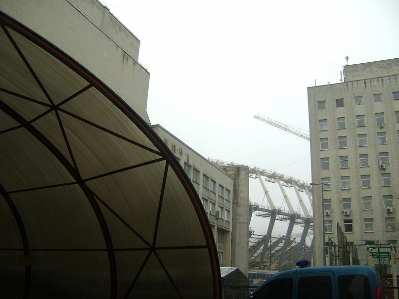 09_Саксаганского_Вика-16-01-2011.jpg