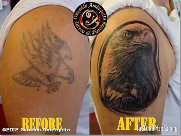 tattoo-cover-up-10