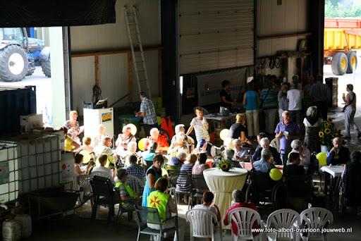 rolstoeldriedaagse dag 1  overloon 05 juli  2011 (37).JPG
