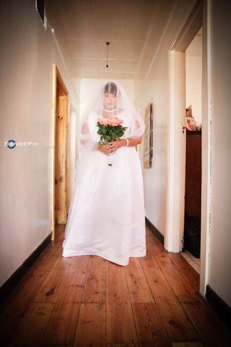 BandePix Wedding Photography Cape Town 18