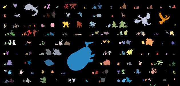 pokemon_geni_vi_with_megas_by_dotbstudios-d70alk0-1-