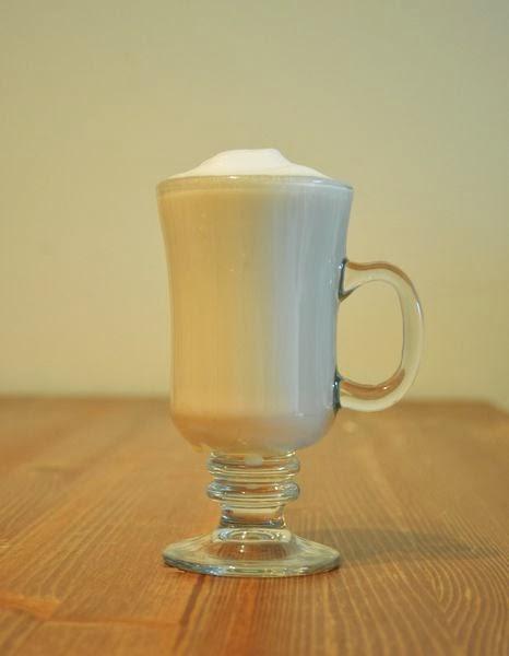 T latte.jpg