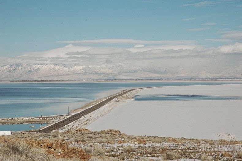 great-salt-lake-causeway-11