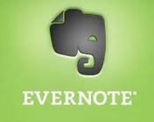 Evernote Logo.jpeg