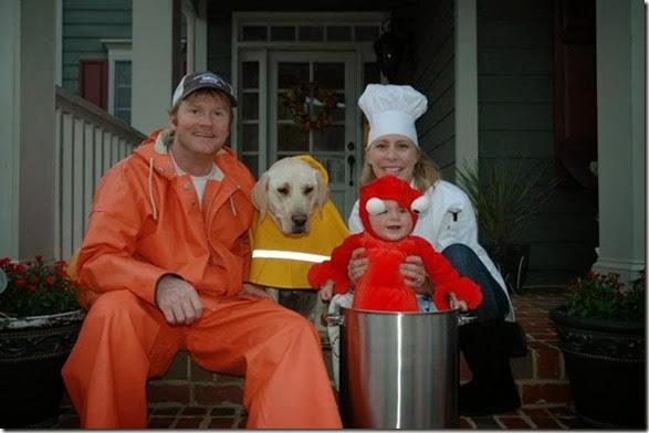 halloween-family-costumes-29