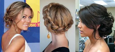 meow : Cute Medium Hairstyles