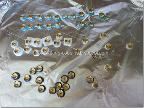 jewelry board (2)