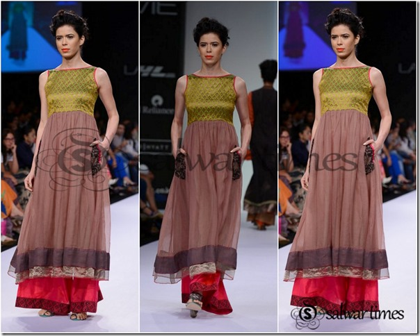 Priyadarshini_Rao_Lakme_Fashion_Week_2013 (5)