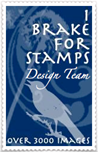 I-brake-for-stamps-DT_logo-Nov-2013-