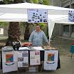 COTA Photo Album - Ham Radio Expo Castelvetrano