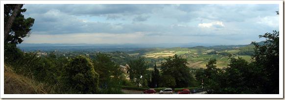 DSC08605 Panorama