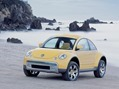 2000-VW-New-Beetle-Dune-Desert-5