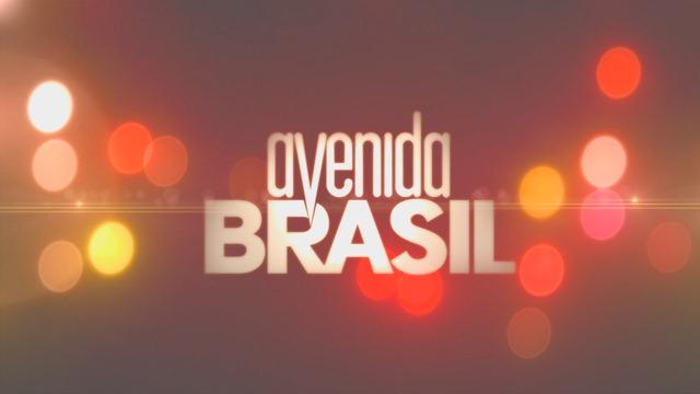 avenida-brasil-20121
