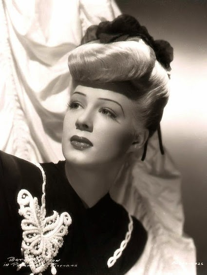 betty hutton 3425