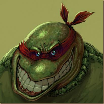 Teenage-Mutant-Ninja-Turtles-fan-art-03-610x610