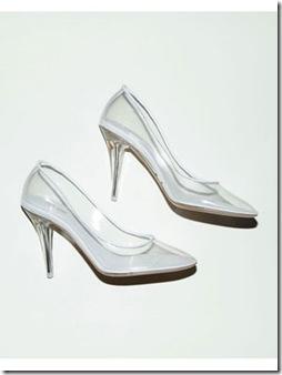 novo-sapato-da-cinderela-de-marc-jacobs-35-894