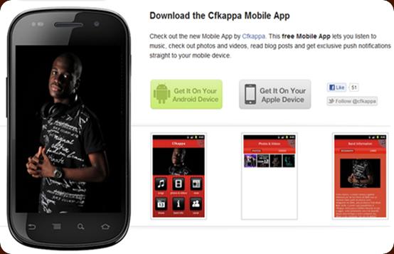 Cfkappa App[4]_thumb[2]
