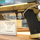 defense and sporting arms show - gun show philippines (76).JPG