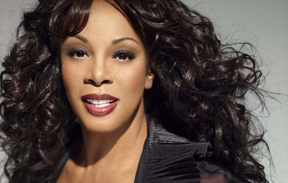 donna_summer_1
