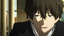 [Mazui]_Hyouka_-_19_[D1759CAA].mkv_snapshot_05.40_[2012.08.26_20.05.50]