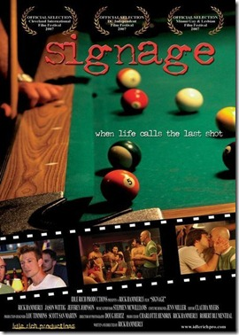 Signage (2007)