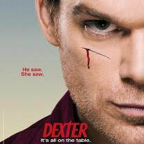 DEXTER phần 7 - DEXTER - SEASON 7