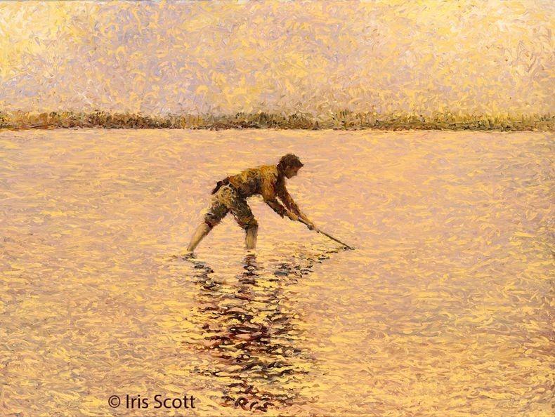 iris-scott-2