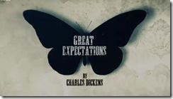 Great_expectations_titlecard