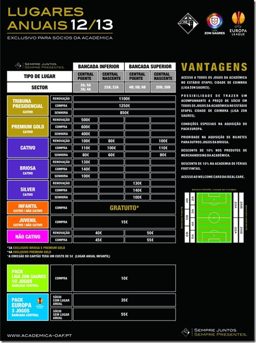 2012_bilhetes_epoca