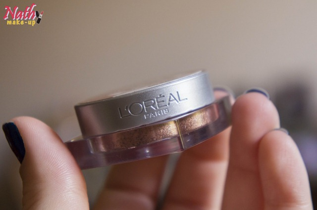 loreal paris l'oreal paris