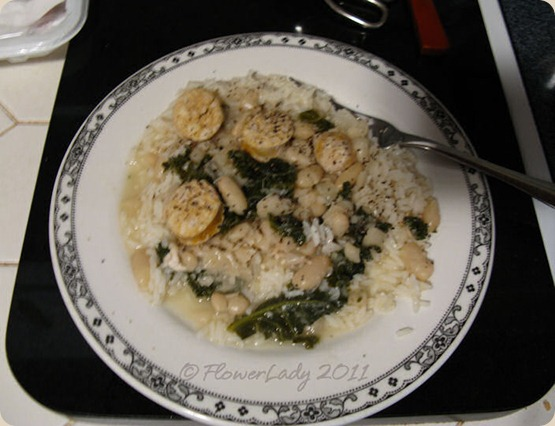 09-13-cannellini-chic-saus-kale