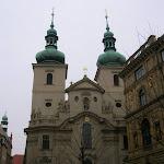 Iglesia de San Galo