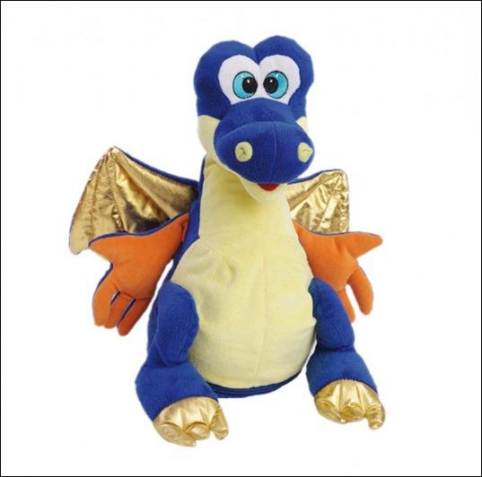 крылатый-дракон-копия-700x693