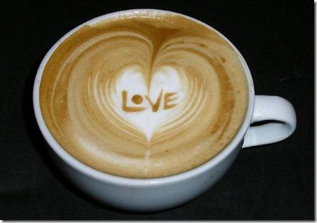 latte_art2