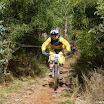 Vigo_Bike_Contest_2015 (34).jpg
