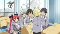 [HorribleSubs] Haiyore! Nyaruko-san - 01 [720p].mkv_snapshot_01.52_[2012.04.09_22.43.33]