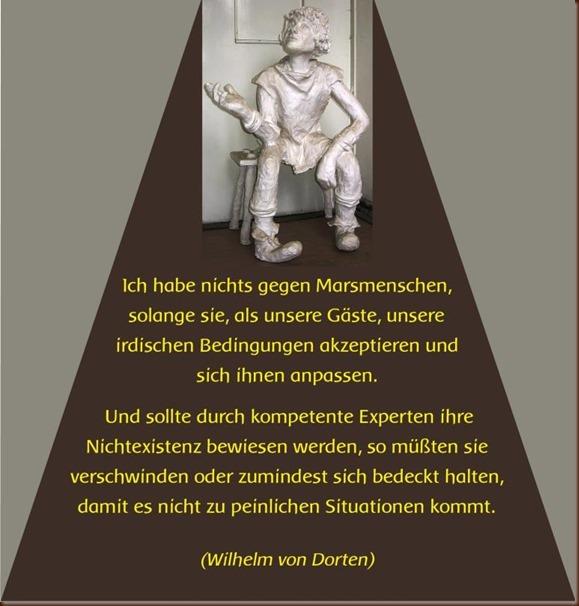 Dorten_Marsmenschen