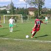 Aszód FC - Gödöllői EAC 2012-05-20