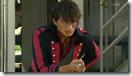 Kamen Rider Gaim - 07.mkv_snapshot_11.44_[2014.09.22_21.22.08]