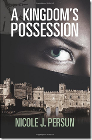 Kingdoms_Possession_Cover