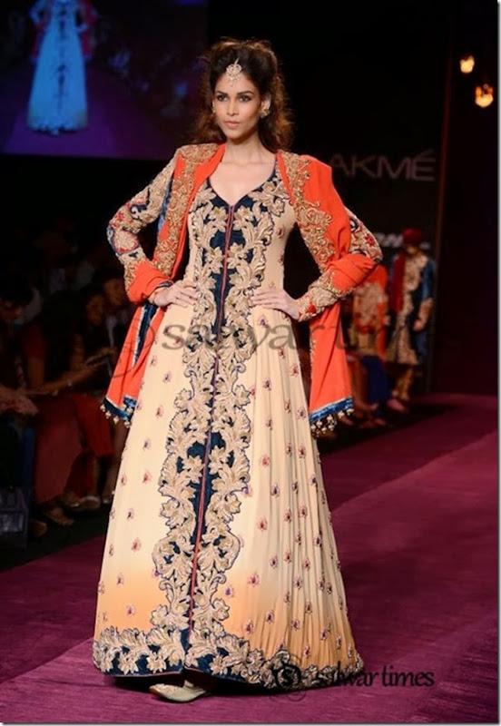 Long_Sleeves_Salwar_Kameez_collection(10)