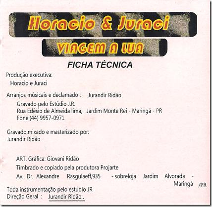 Horcio-e-Juraci-02_thumb1