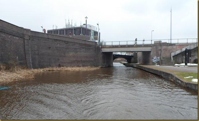 SAM_4841 Newcastle Canal Basin