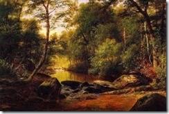 A_River_Landscape_Hetzel-300x200